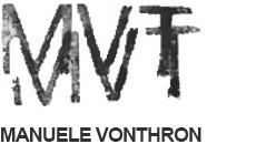 Manuele Vonthron